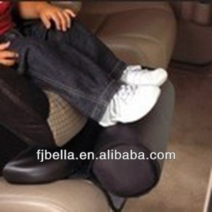 Health Care Baby/Kids Car Seat Footrest