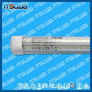 High quality 900mm 15W CE SAA donkey meat T8 LED Tube Light