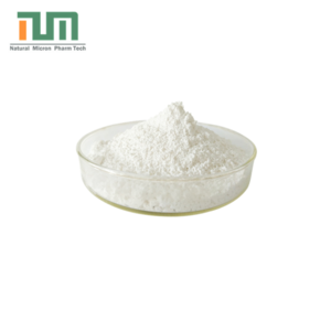 High Quality Best Price Tauroursodeoxycholic Acid/TUDCA Powder (CAS 14605-22-2 )