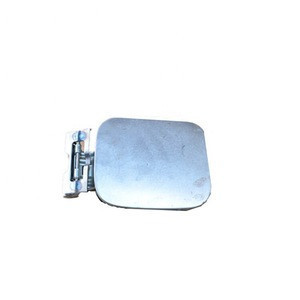 High Quality Fuel Tank Door fit for brillance V5
