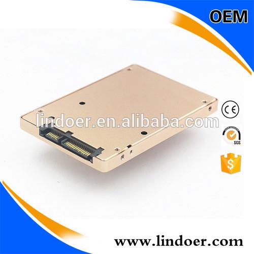 "High Speed Factory Price SSD Hard Disk 2.5"" SATA3 Laptop MLC Solid State Drive 60gb 120gb 240gb 480gb Hard Drive"
