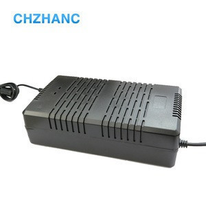 Hot sale cheap simple safe reliable computer power adapter