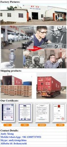 Hot Sale Customized Carton Packing Line