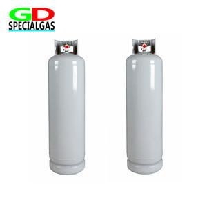 Liquefied Petroleum Gas Liquefied Isobutane Propane Gas