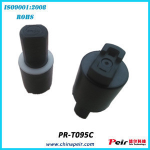 Made in China Medical Cryogenic Equipment Parts Silicone Hydraulic Rotary Damper