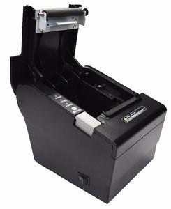 Manufacture LB 80W 80mm Pos Printer Wifi thermal printer