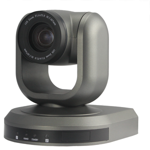 Office equipment hd video conference camera for broadcasting ptz