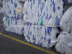 PP Big Bags/PP Super Sacks/Plastic Scraps!