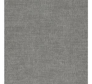 Viscose / Modal / Tencel / Bamboo Grey Fabrics (24S BAMBOO ,16S BAMBOO ,52 X 52 )
