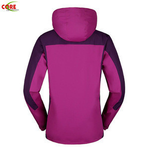 Winter Ski Men Women Thermal Waterproof Windproof Breathable Snow Skiing Snowboard Outdoor Climbing Hiking Jacket