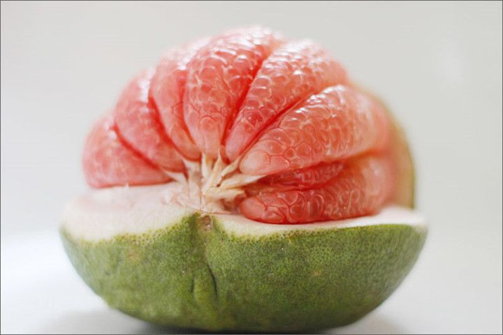 High quality Fresh Green Pomelo Global Gap Cheap Price Wholesale Grape Fruits made in Vietnam