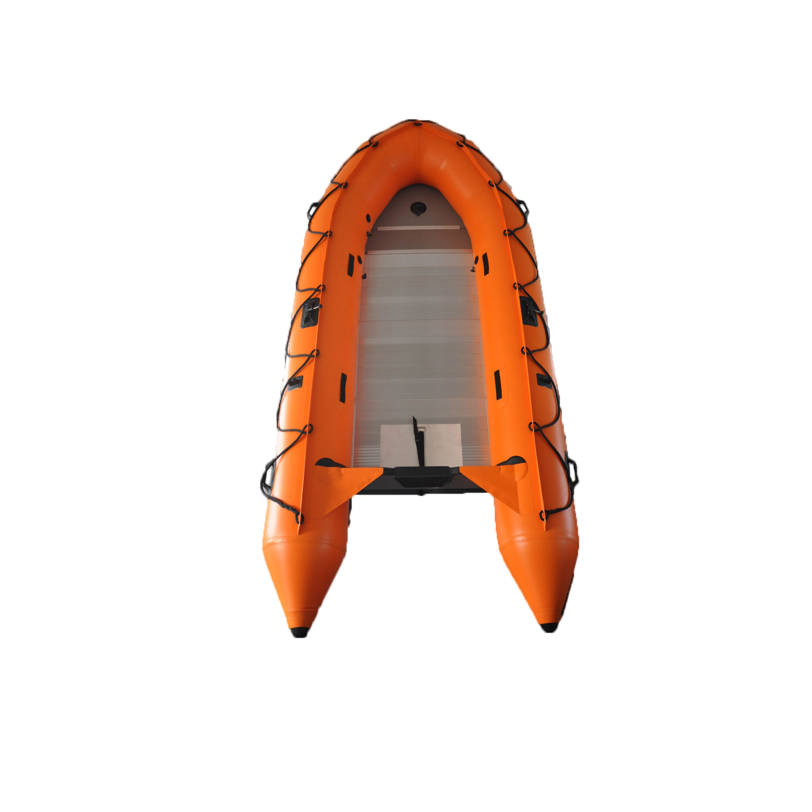 Liya 2.0-6.5m foldable inflatable boat rowing boat for sale