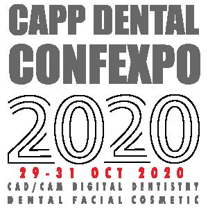 15th CAD/CAM Digital Dentistry & 12th Dental Facial Cosmetic Conference and Exhibition (CAPP Dental ConfExpo 2020 Dubai)
