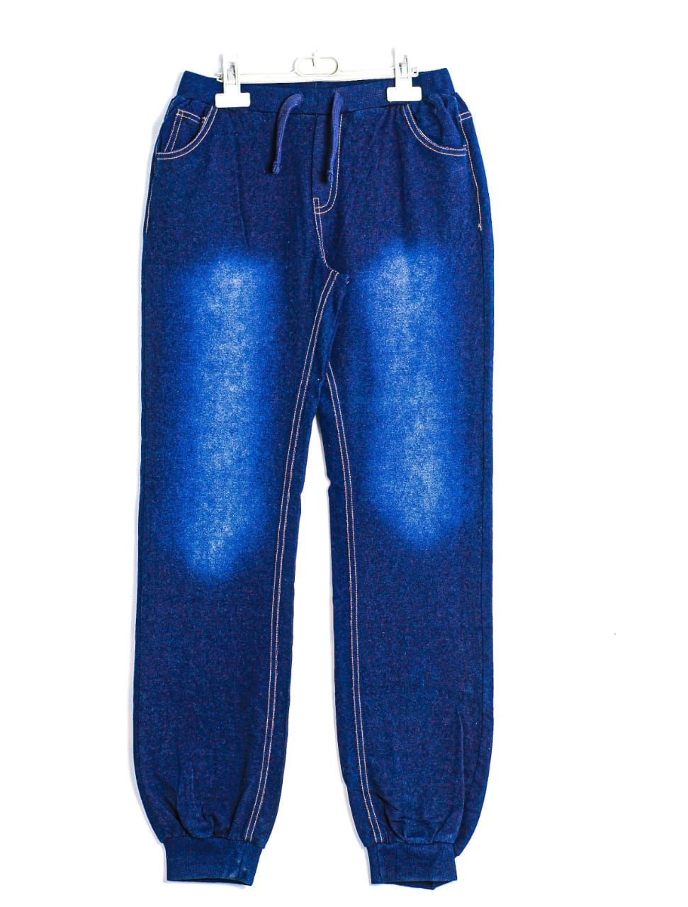 High Quality Customized Jeggings & Pants