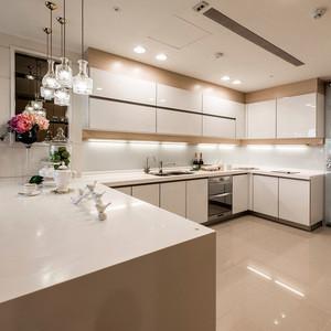 Balom China Top Ten White Lacquer Kitchen Cabinets Manufacturers Balom China Top Ten White Lacquer Kitchen Cabinets Manufacturers Suppliers Manufacturers Tradewheel