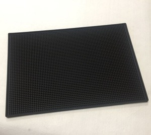 Bar Service mat,PVC Bar mat/Rubber Bar Drinking Mat/Rubber bar mat
