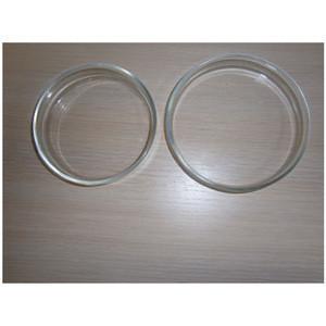 Biobase China Sterile All Size Cheap Price Lab Glassware Petri Dishes