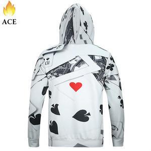 Cheap Custom 3D Print Casual Hoodies,Sport Sweatshirt For Boys,Outdoor Long Sleeves Hoodies