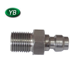 Cheap General Mechanical Components Stock Mechanical Part& Fabrication Service