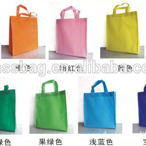 Cheapest price in non woven bags, promotion bags,shopping bags.