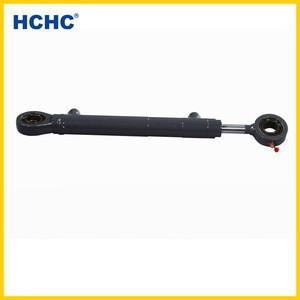 Chinese Hydraulic piston cylinder for hydraulic press machine/dumper and milling machine