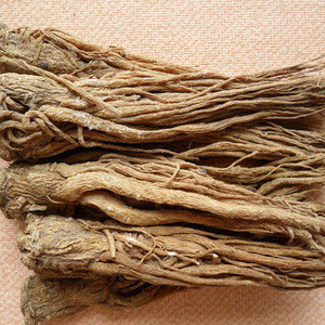 Chinses Angelica Superior quality Danggui Precious traditional Chinese Medicine