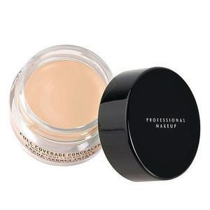 Concealer Makeup Palette Private Label Concealer OIL-CONTROL e