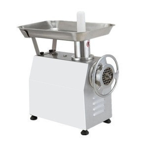 CT-MG32C Factory Price Electric Meat Grinder