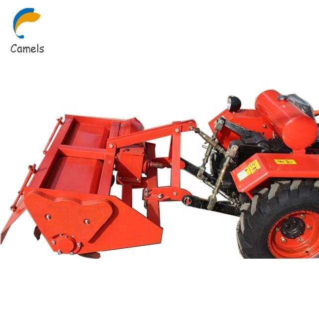 Cultivators Agricultural Equipment/Cultivators Mini Tiller/Farm Machinery Cultivators