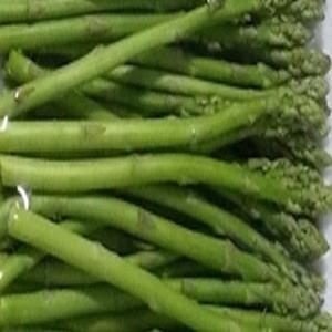 Fresh Asparagus Wholesale
