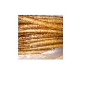 Fresh Burdock,Golden Burdock and fresh Burdock,Fresh Burdock Root