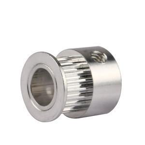 GT-620PT 20 teeth 6mm bore Timing pulley GT2
