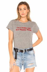 Heather Grey Short Sleeve 100% Cotton Custom Printing Women T Shirt