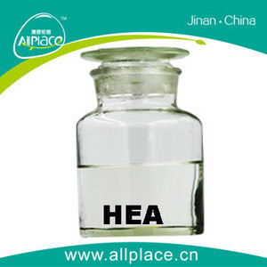 High Purity Chemical Reagent Hydroxyethyl Acrylate/HEA Cas No.: 818-61-1
