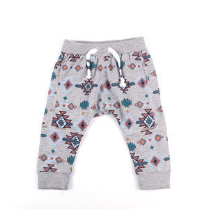 High Quality New Style Baby Children Trousers,Kids Boys Winter Pants