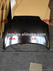 HOOD FOR AVEO 2005/96297541/AUTO PARTS