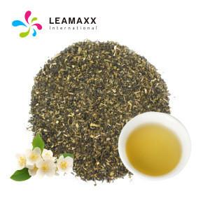 Hot Premium Genmaicha Green Tea (Ground) for Taiwan Bubble Milk Tea