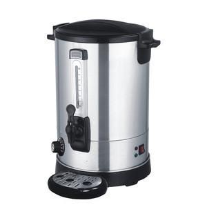 Hot water dispenser 20L