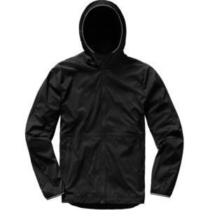 Jacket black Men Quantity Waterproof Winter Cotton Military Technology Camping Style rain gear