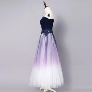 Luxury Ladies Party Boutique Sweet Heart Neck Line Off Shoulder Applique Long Ball Gown Women Evening Dresses