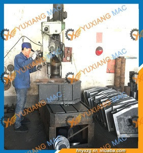 New Arrival grinding mills for sale in zimbabwe, pan wet mills, China gold mining equipment