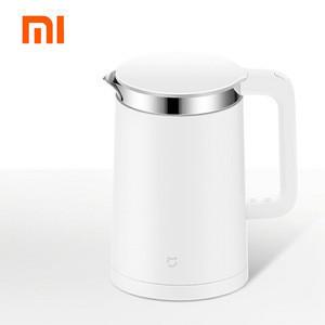 Original 1.5L Xiaomi Mi MIJIA Smart Temperature Control Electric Kettle Parts