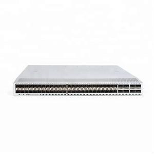 Original Ruijie RG-S6510 Series Cloud Data Center Network Switch