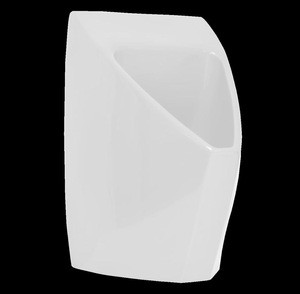Outstanding Composite Waterfree Urinal