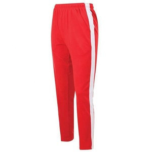 Polyester Customized Track Suit Sport Wear Set  Sports Women Running Wear