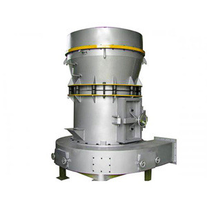Potassium Cyanide powder/Ophicalcite/Sepiolite Micro Powder Grinding Machine