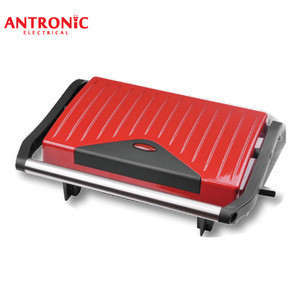 Professional electric grill press for sale