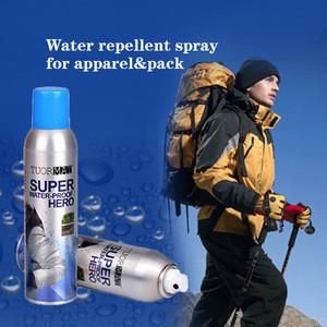 TUORMAT Shoe protector spray