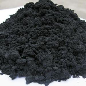 Ultra fine graphite powder price / graphite price per kg graphite powder price