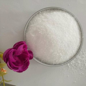 Urea Fertilizer In China Bag Quantity Red White Oem Customized Cas Time Agriculture Color Package
